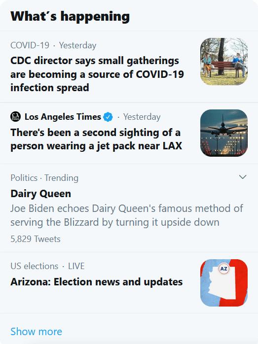 Screenshot_2020-10-15 Notifications Twitter(1)