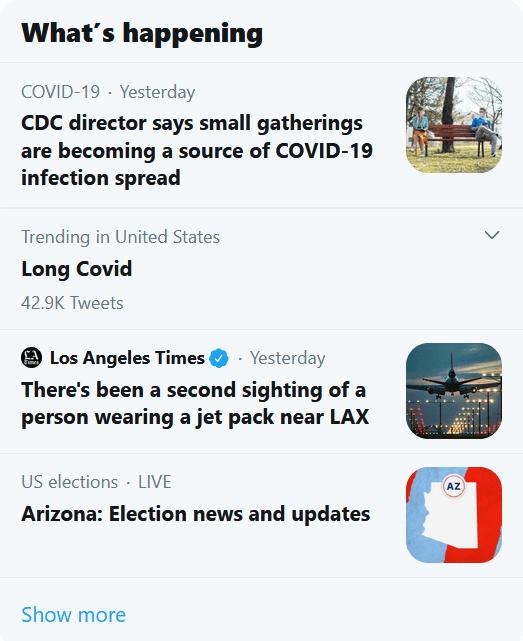 Screenshot_2020-10-15 Notifications Twitter(2)