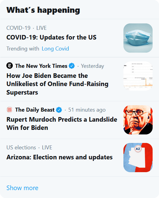 Screenshot_2020-10-15 Notifications Twitter(4)