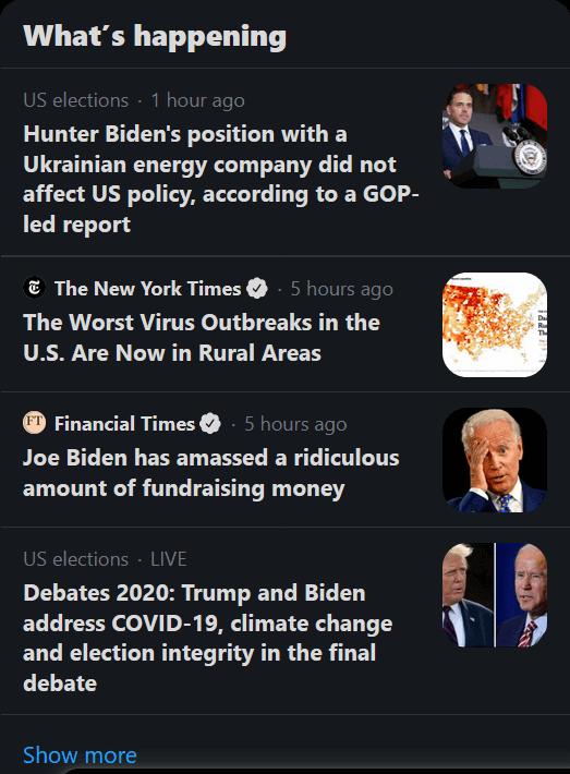 Screenshot_2020-10-22 Latest Tweets Twitter(2)(1)