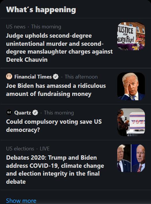 Screenshot_2020-10-22 Latest Tweets Twitter(3)(1)