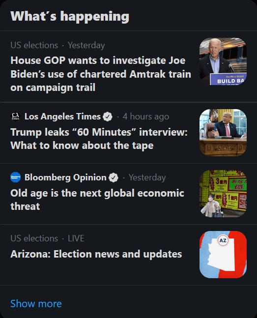 Screenshot_2020-10-22 Latest Tweets Twitter(4)